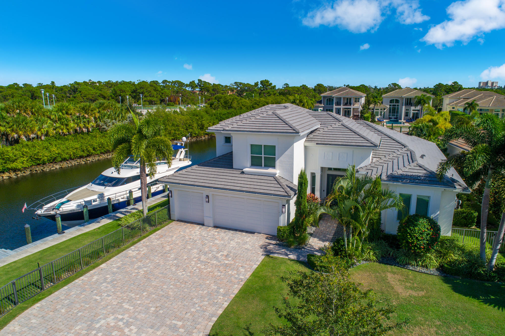 13966 Chester Bay Lane, North Palm Beach in Palm Beach County, FL 33408 Home for Sale