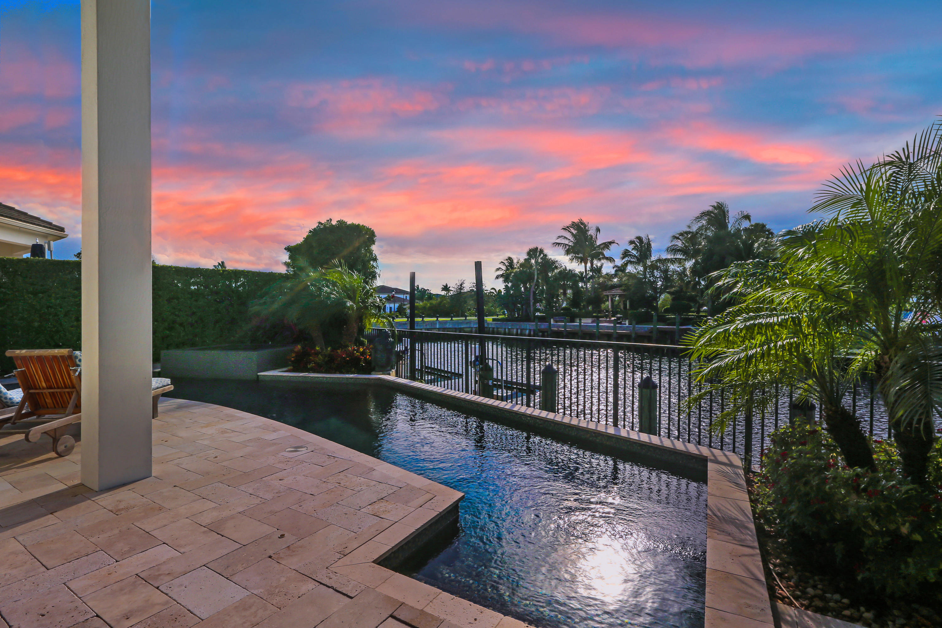13877 Willow Cay Drive, North Palm Beach, Florida 5 Bedroom as one of Homes & Land Real Estate