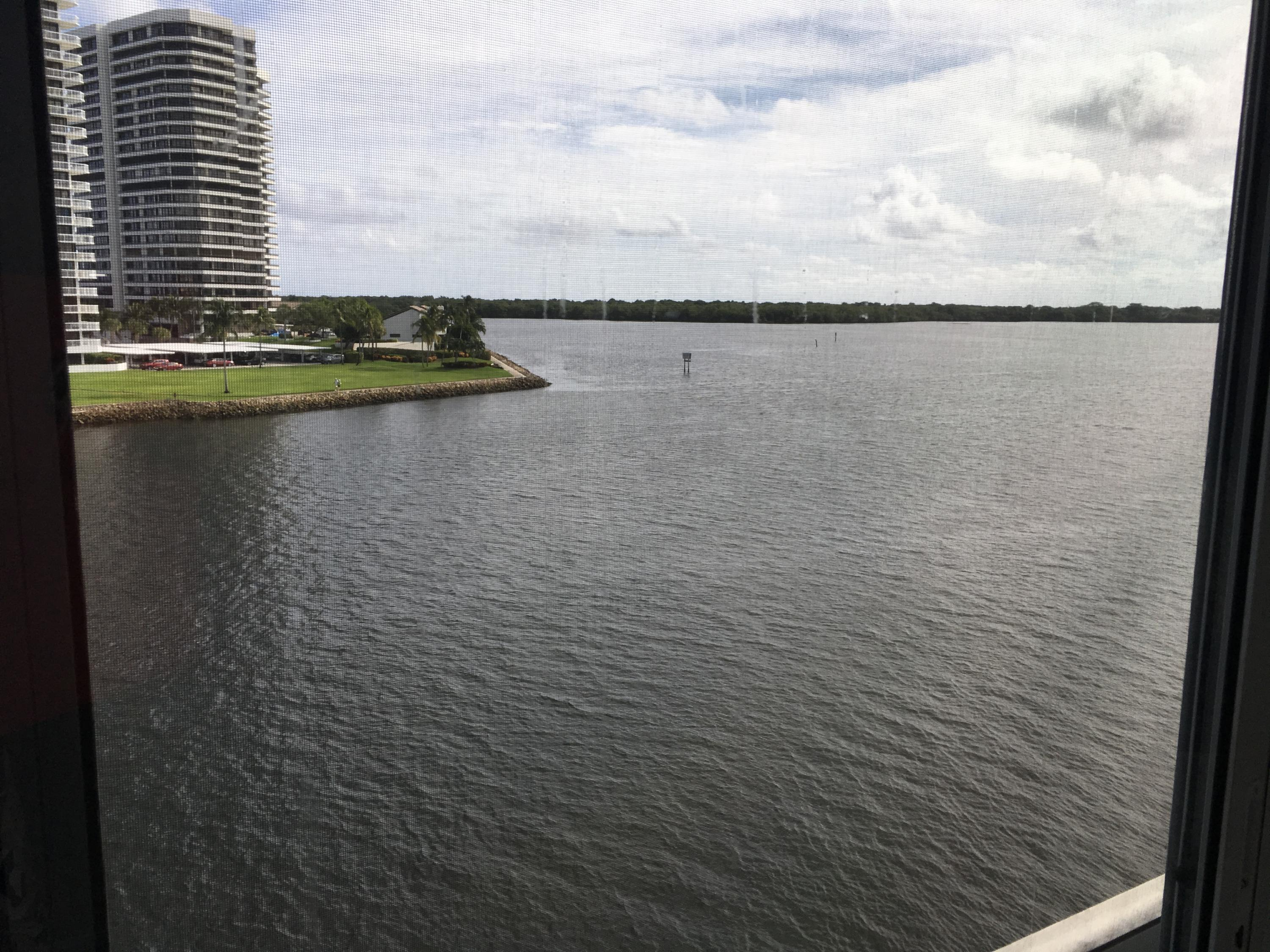 36 Yacht Club Drive, one of homes for sale in North Palm Beach