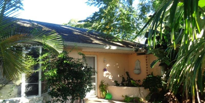 1597 Se Portillo Road, Port Saint Lucie, FL 34952