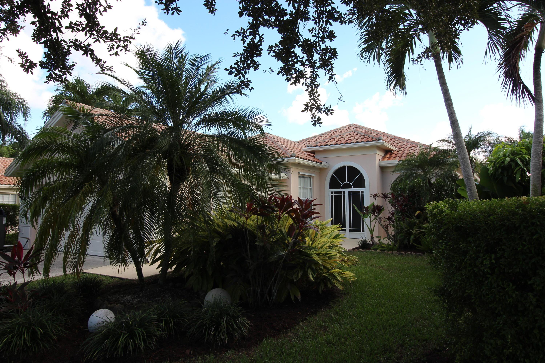 7920 Quida Drive, West Palm Beach, FL 33411