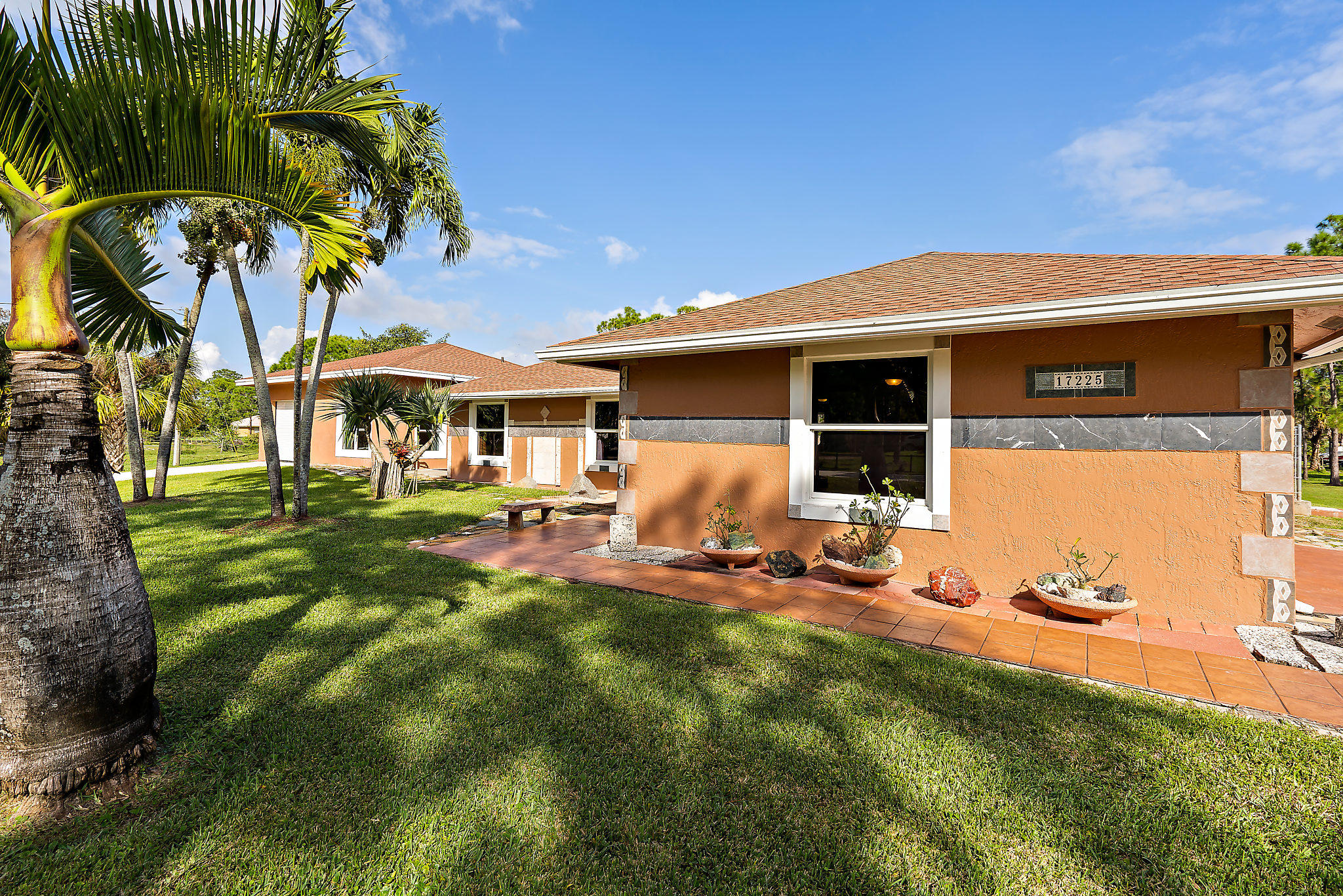 17225 70 Street N, Loxahatchee in Palm Beach County, FL 33470 Home for Sale