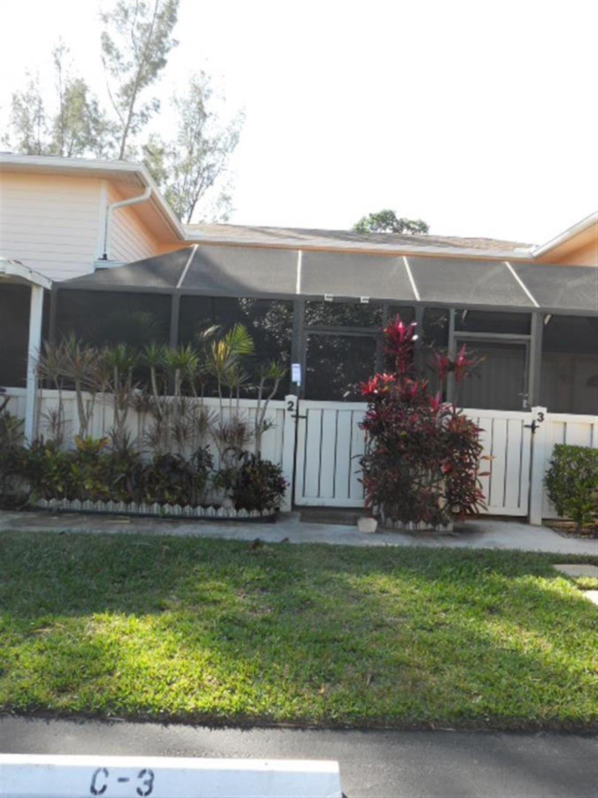 1771 Gulfstream Avenue, Fort Pierce, FL 34949
