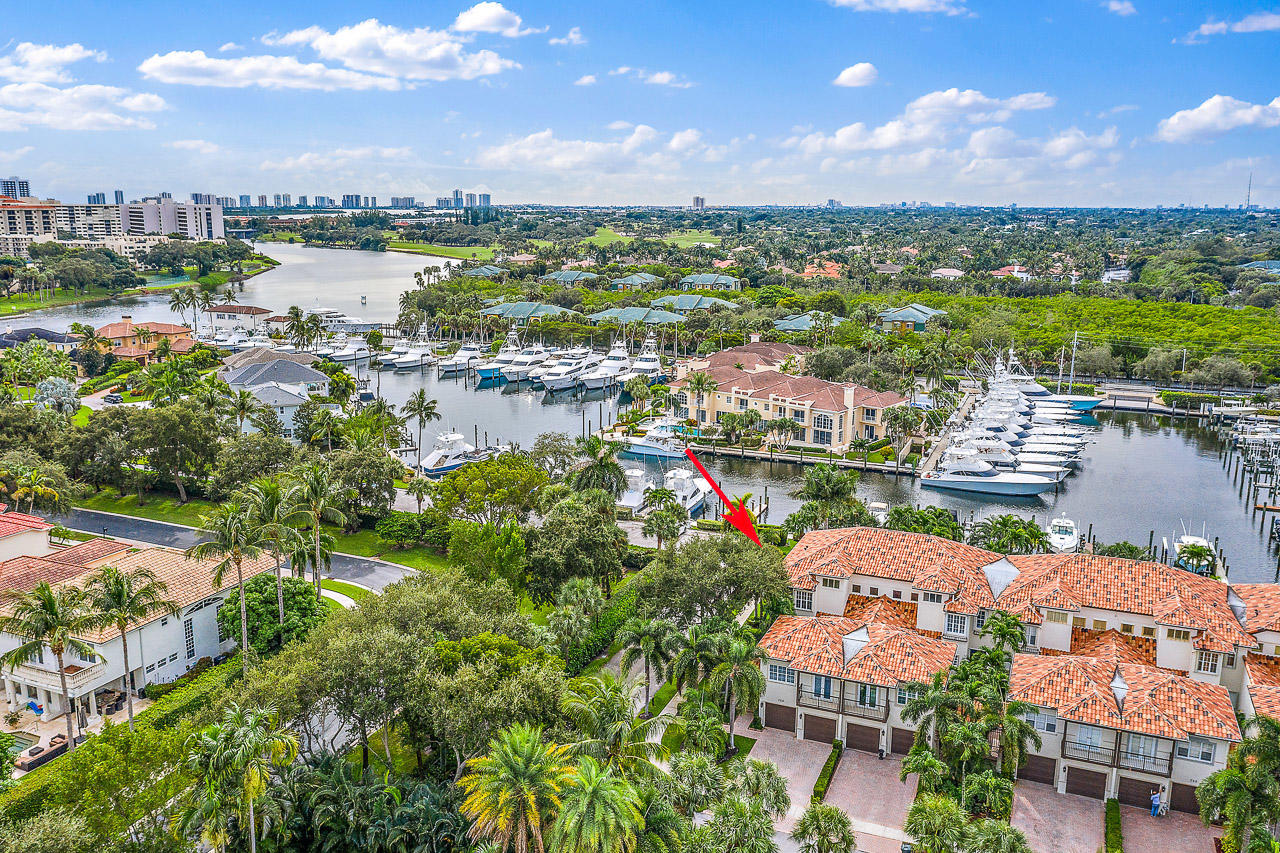 733 Harbour Point Drive, North Palm Beach in Palm Beach County, FL 33410 Home for Sale