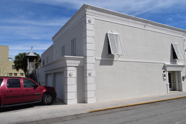 108 N Depot Drive, Fort Pierce, FL 34950