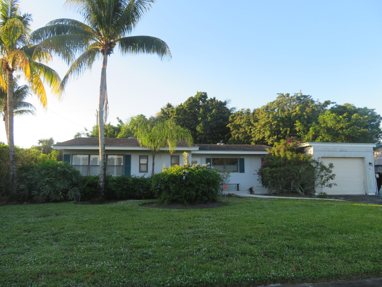 821 Cinnamon Road, North Palm Beach in Palm Beach County, FL 33408 Home for Sale