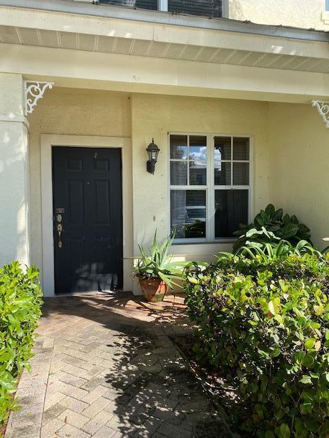 2532 Creekside Drive, Fort Pierce, FL 34981