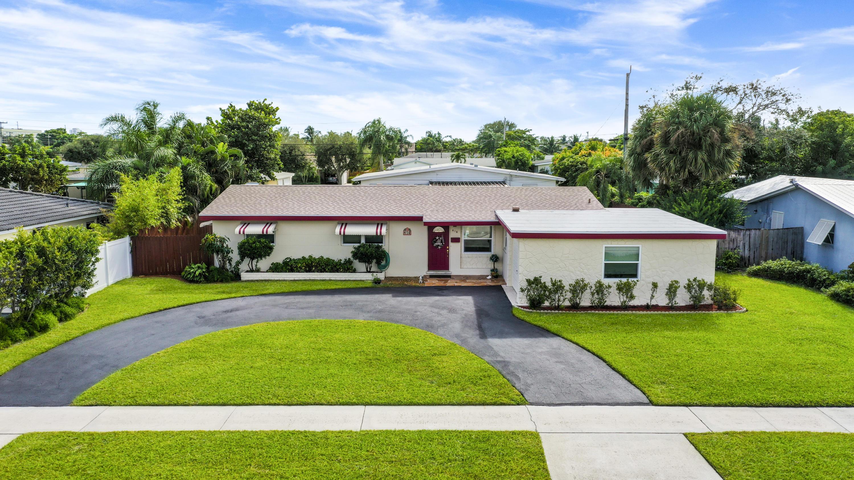 416 Lighthouse Drive, North Palm Beach, Florida