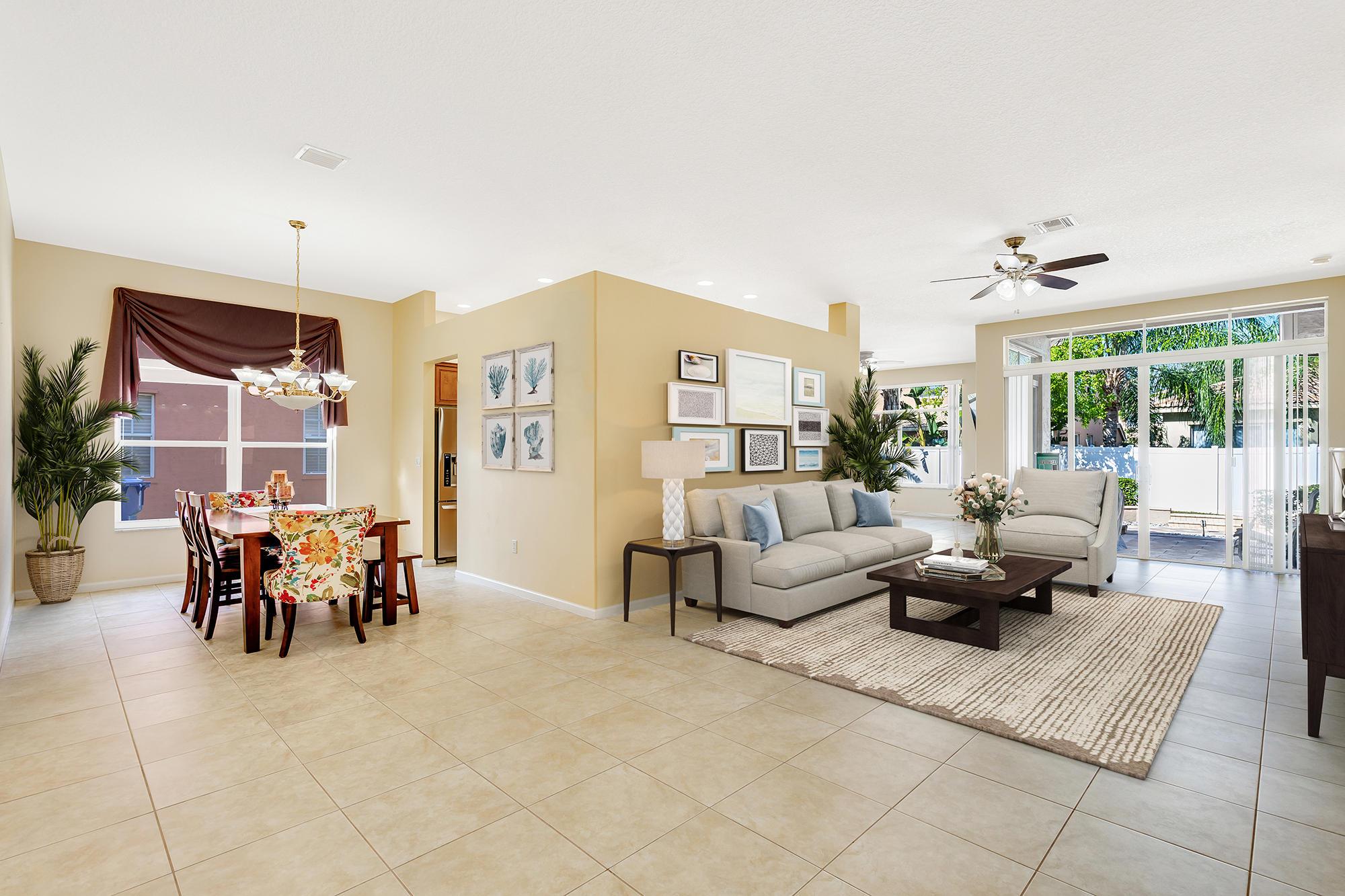 1771 Annandale Circle, Royal Palm Beach, Florida