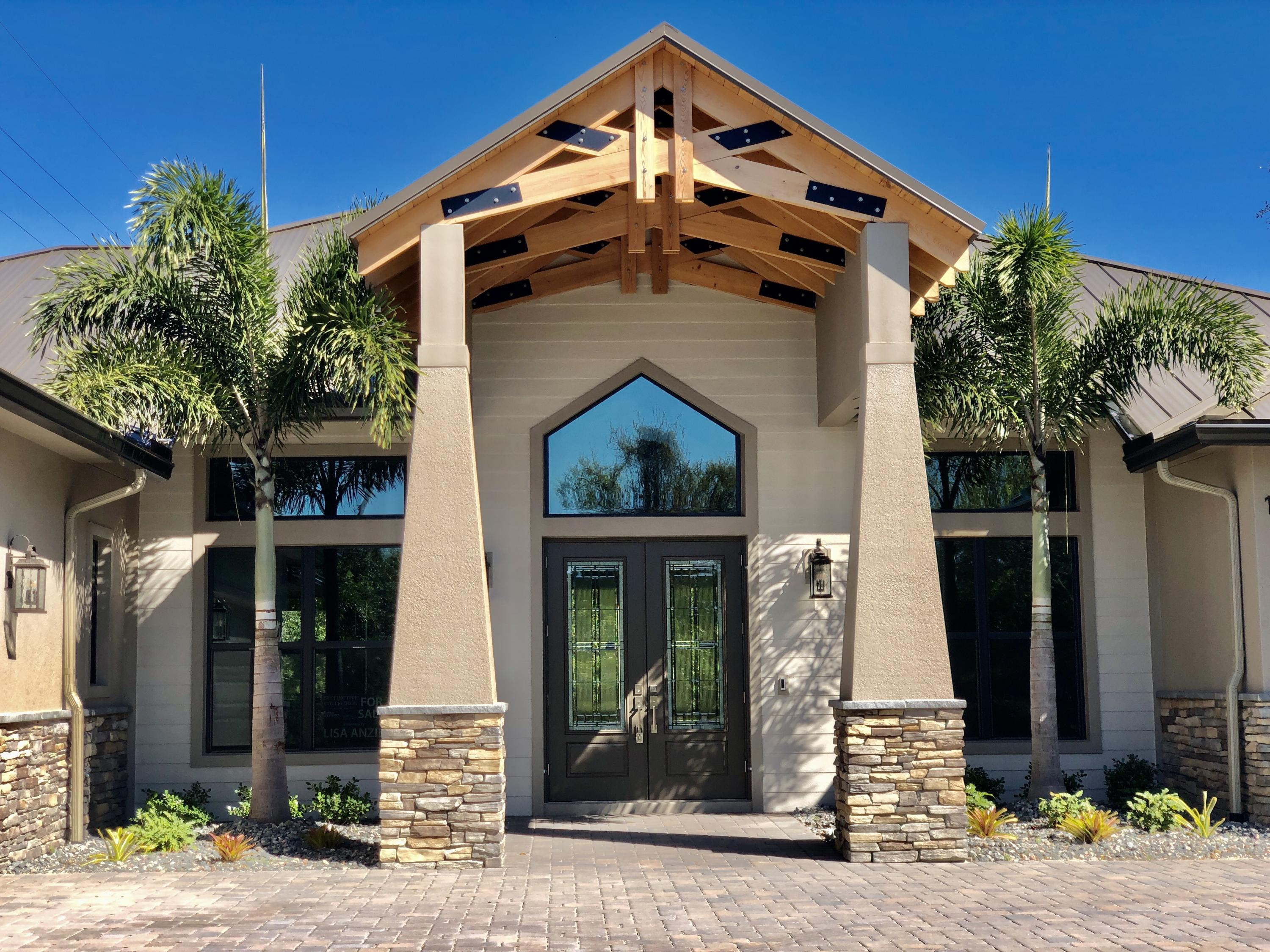 1770 W Rosewood Court, Vero Beach, Florida