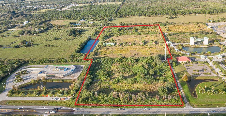 primary photo for 9555 Mesa Park Boulevard C, Fellsmere, FL 32948, US