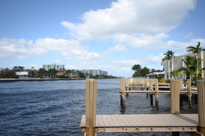 5555 N Ocean Boulevard, Lauderdale by the Sea, Florida