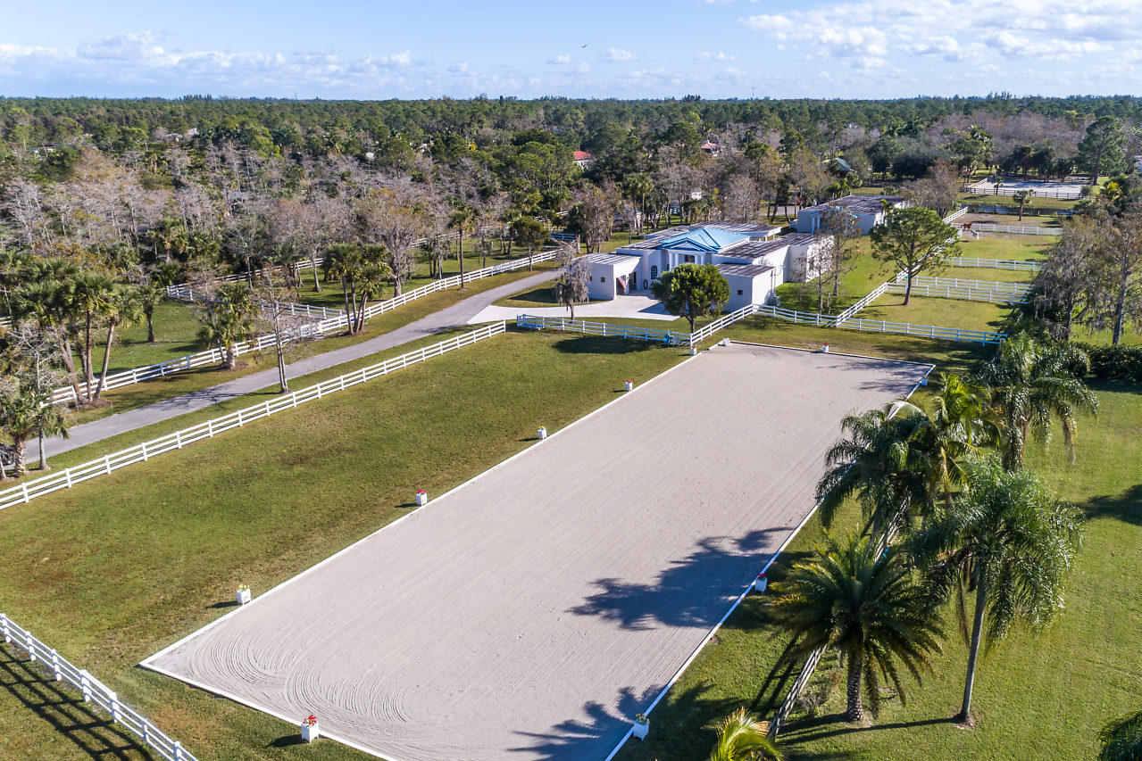 2258 Palm Deer Drive, Loxahatchee, Florida