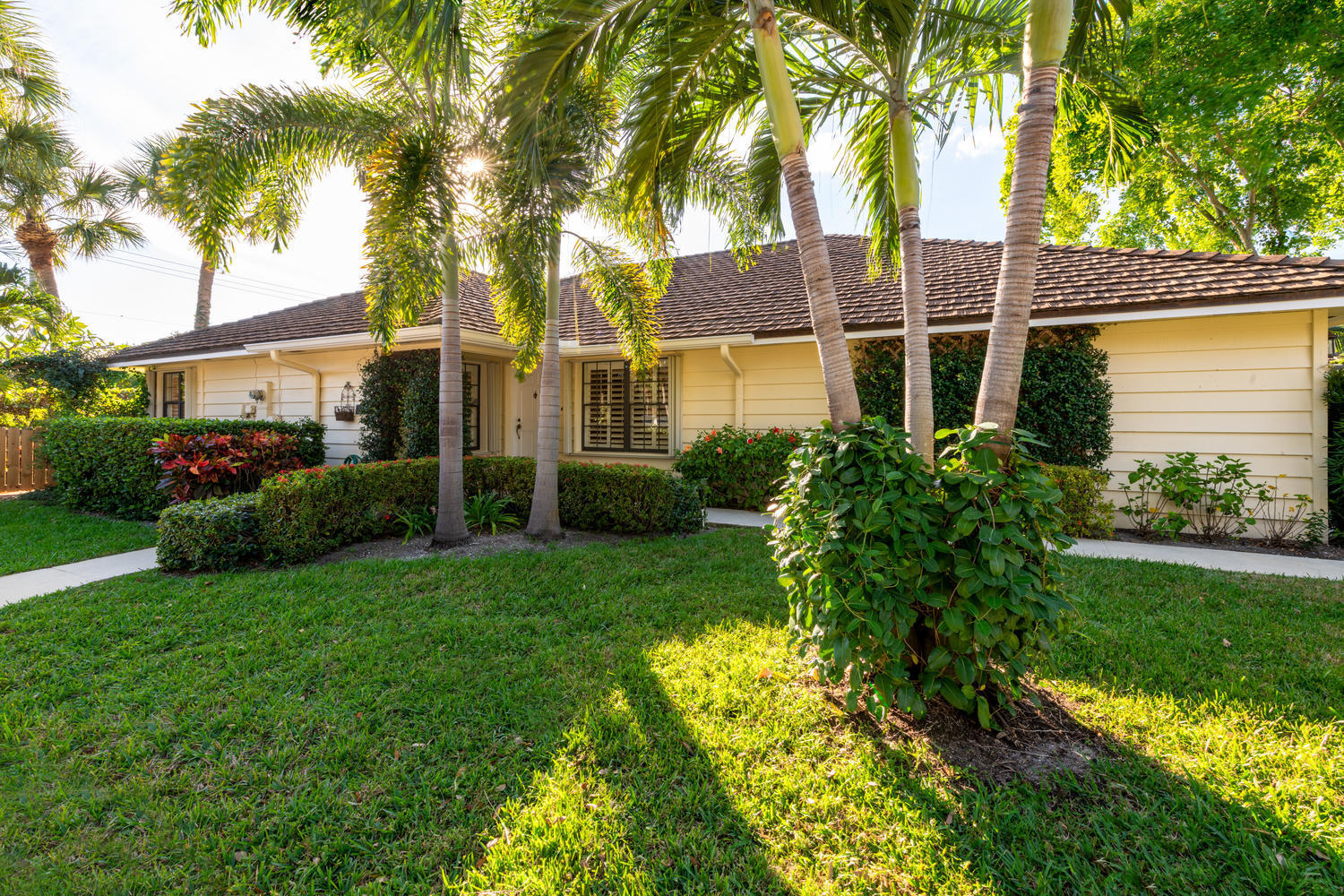 11246 Riverwood Place, North Palm Beach, Florida