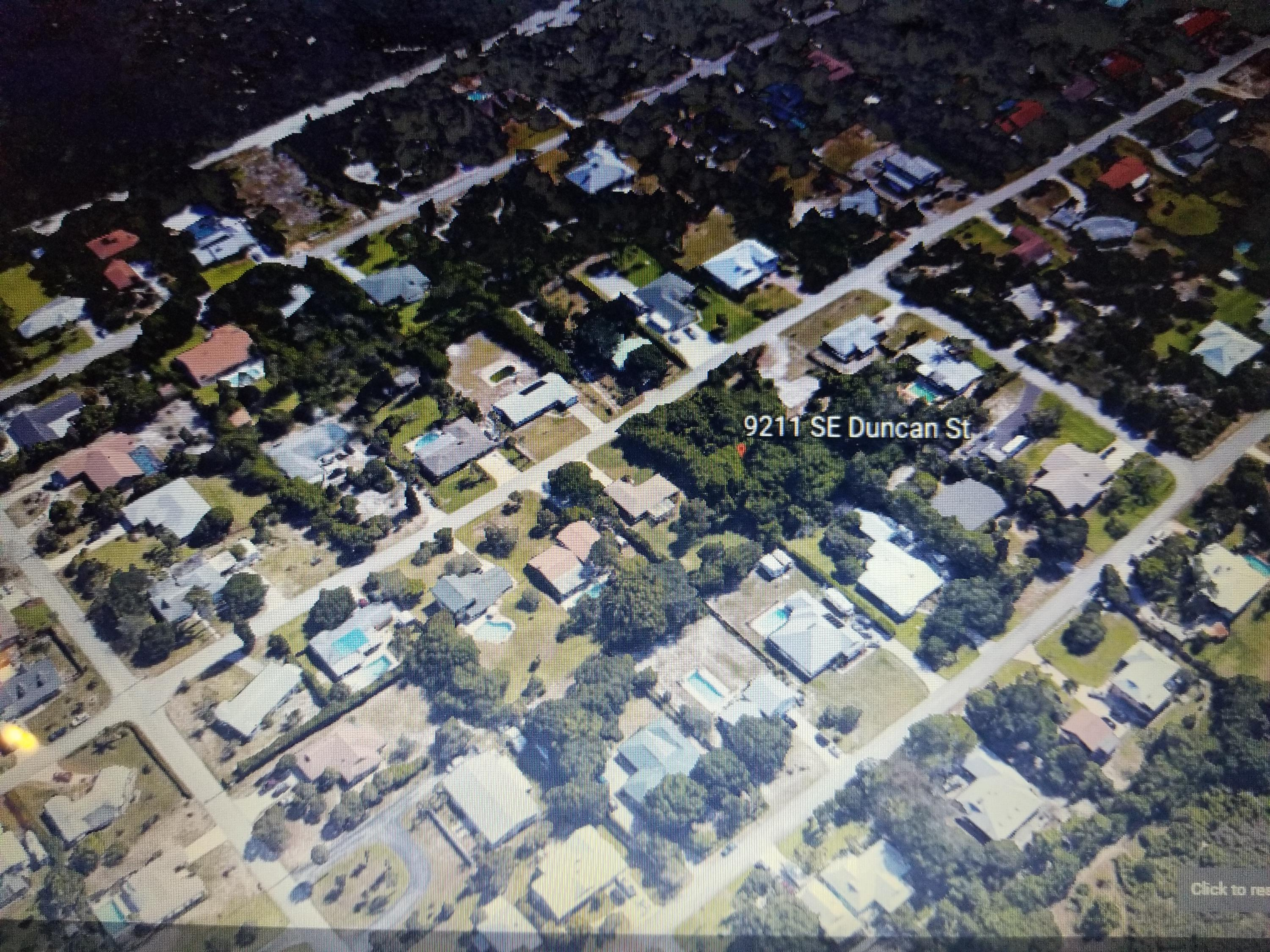 One of Hobe Sound Homes for Sale at 9211 SE Duncan Street