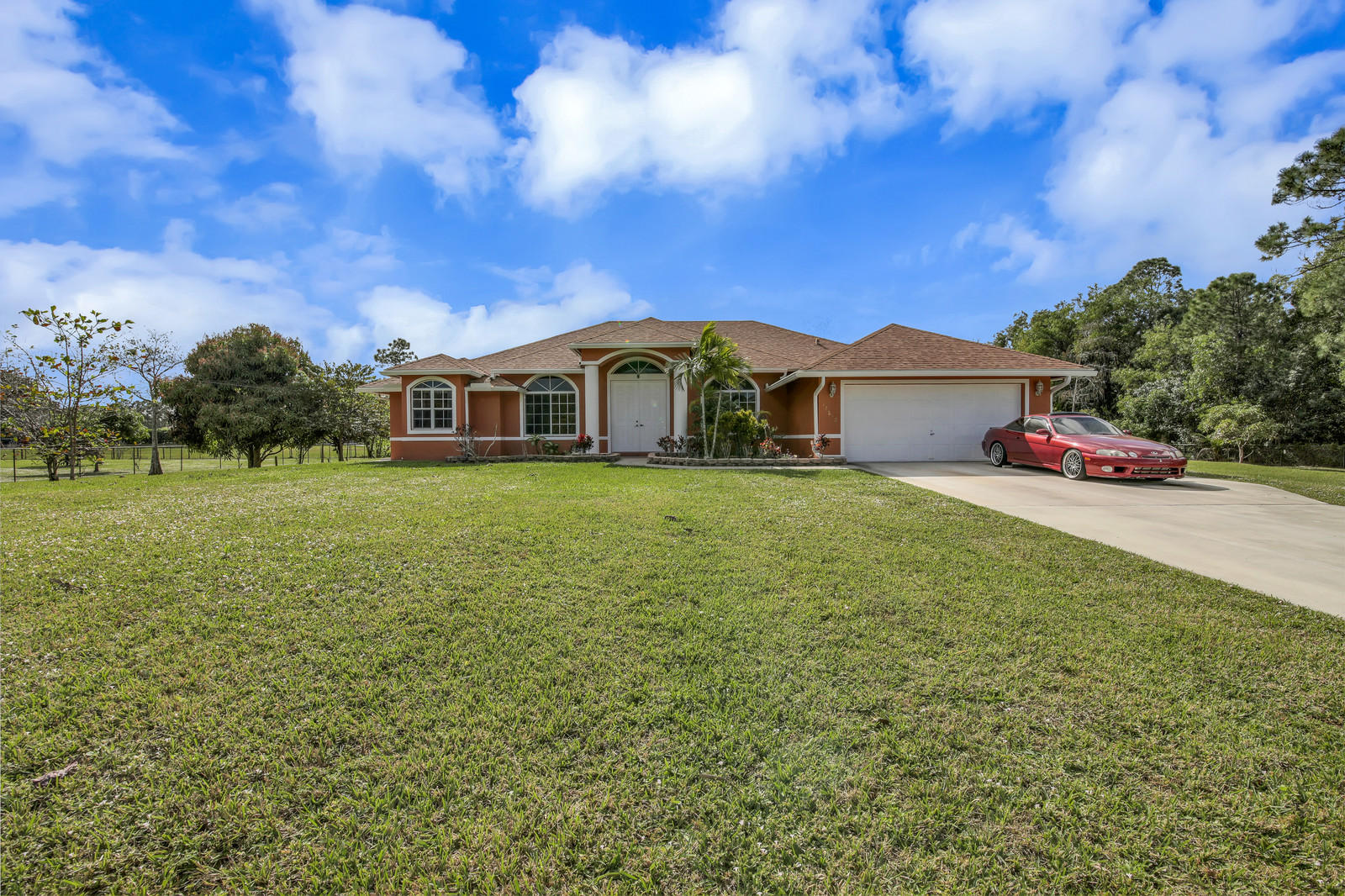 , Loxahatchee in  County, FL 33470 Home for Sale