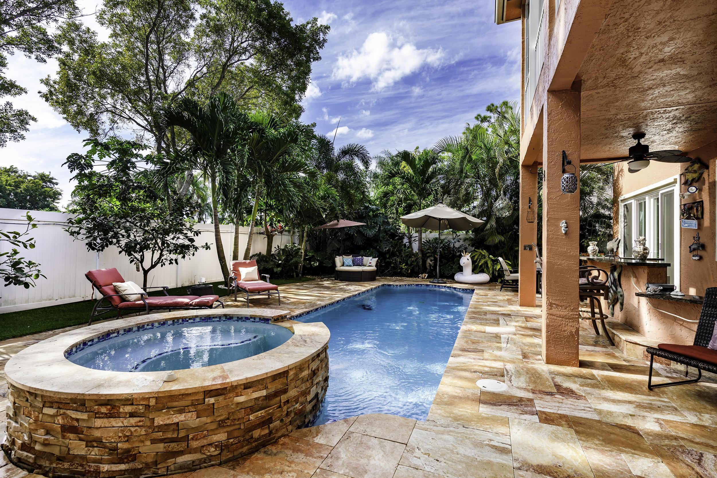 1760 Annandale Circle, Royal Palm Beach, Florida