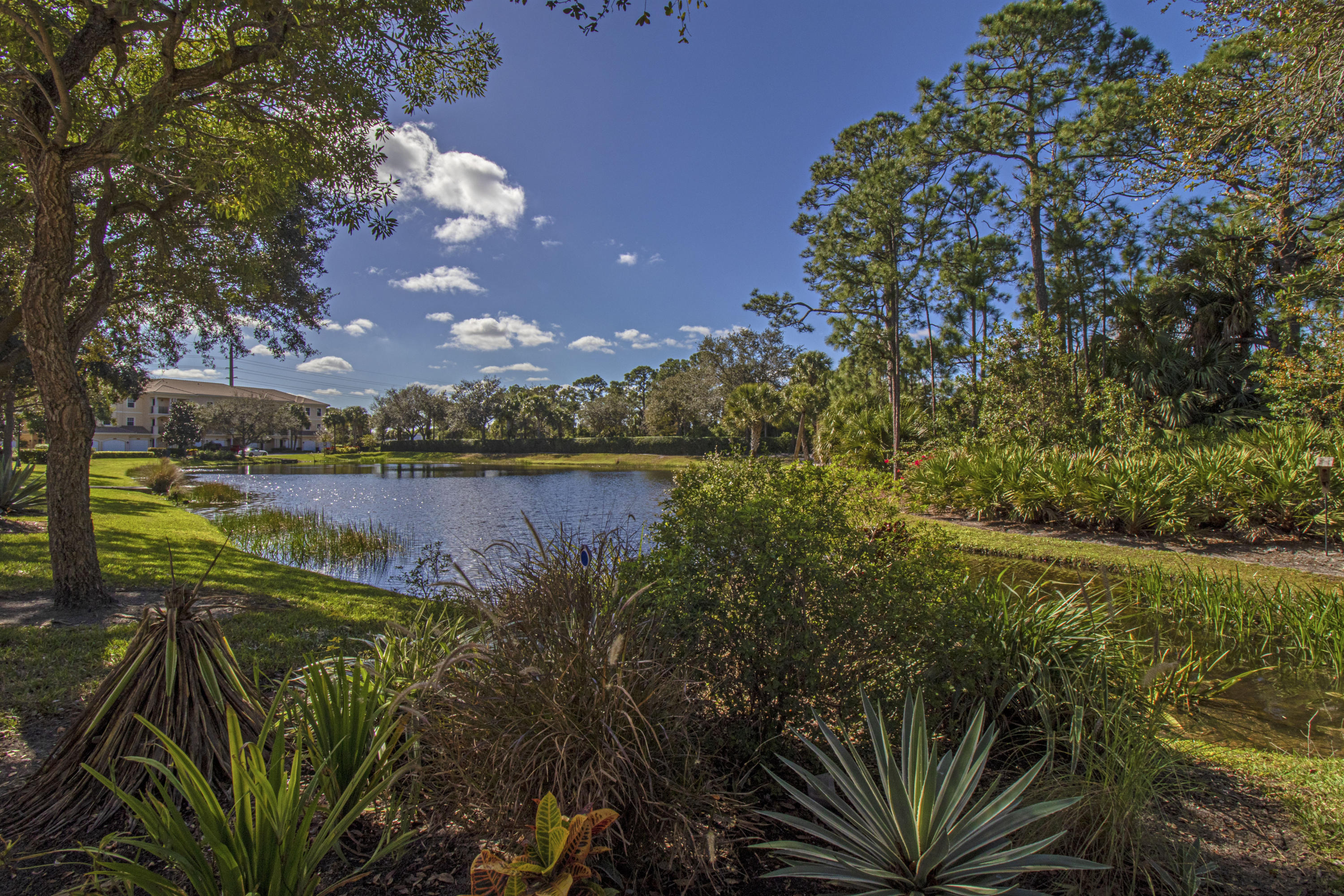 12643 SE Old Cypress Drive, one of homes for sale in Hobe Sound