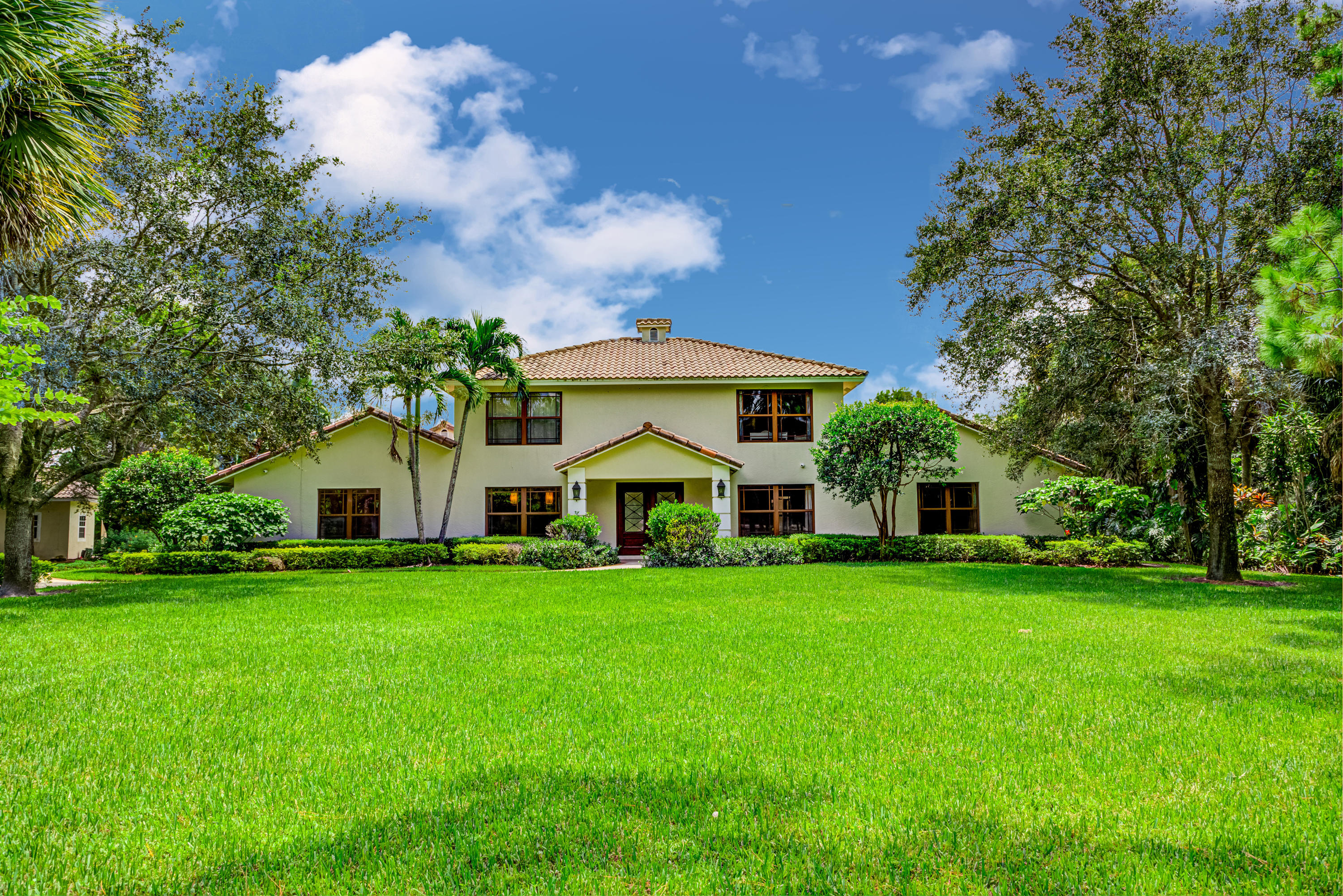 1030 Clydesdale Drive, Loxahatchee in Palm Beach County, FL 33470 Home for Sale