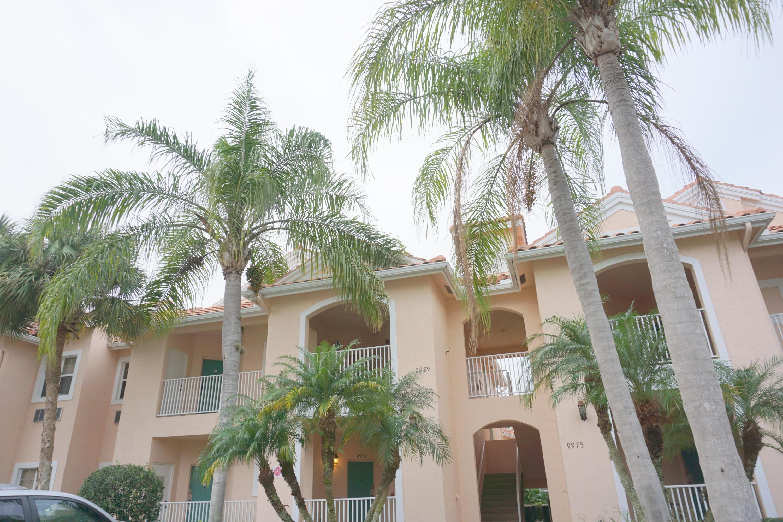 9989 Perfect Drive, Port Saint Lucie, FL 34986