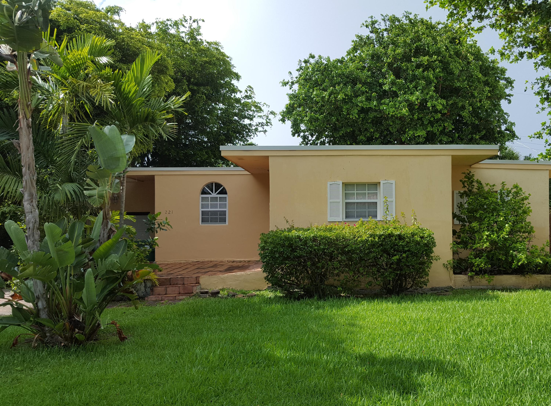 221 188th Street, Sunny Isles Beach, Florida