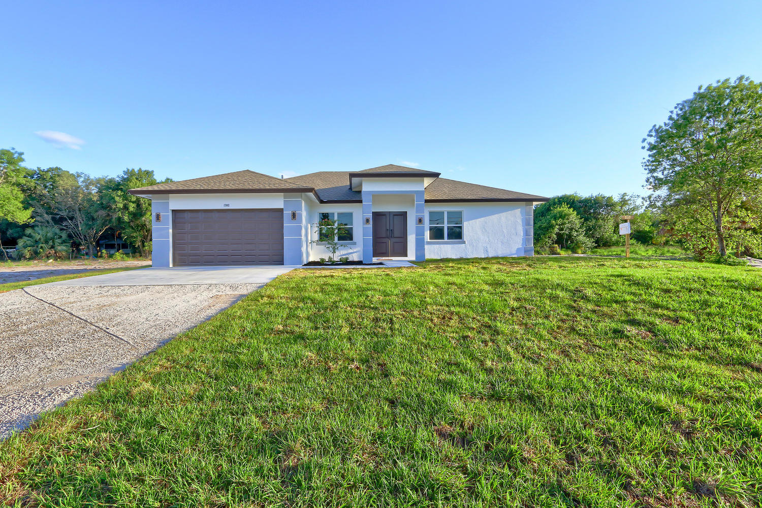 17844 38th Road N, Loxahatchee in Palm Beach County, FL 33470 Home for Sale