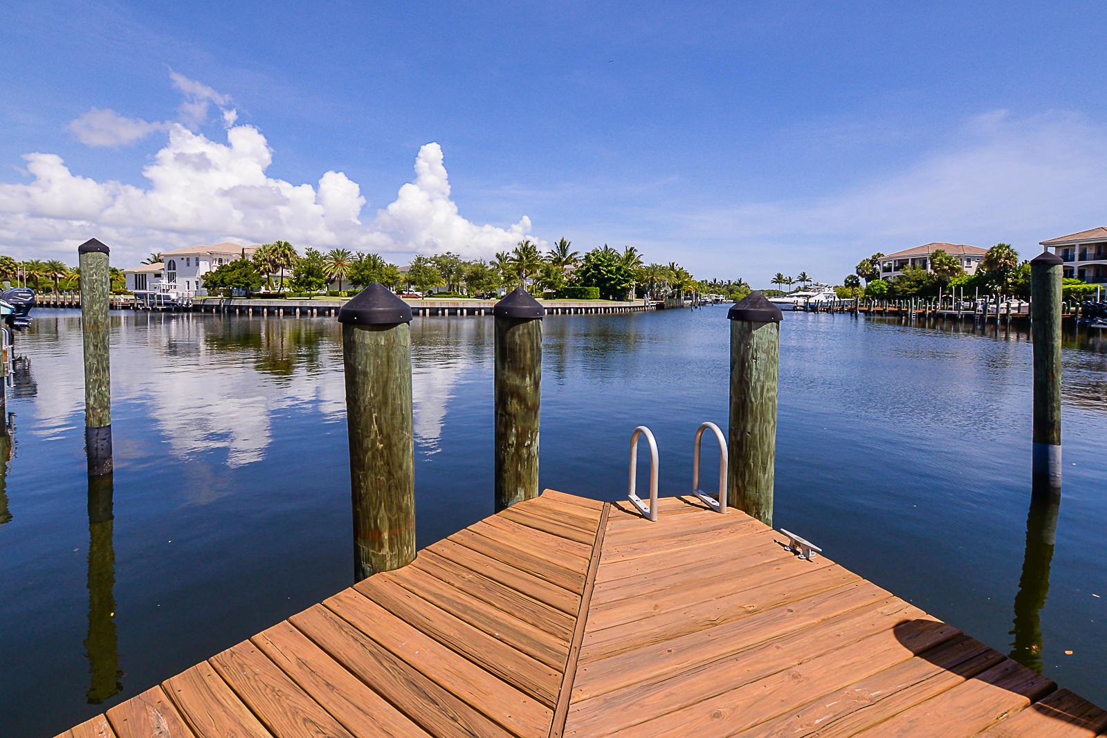 13479 Treasure Cove Circle, North Palm Beach, Florida