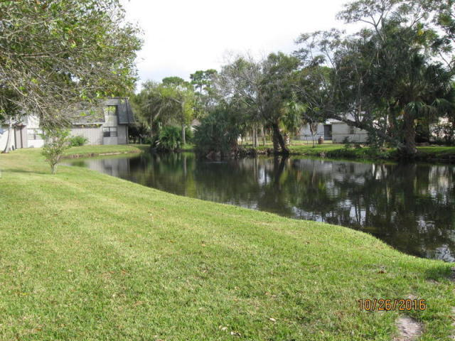 2513 S 17th 107 Street, Fort Pierce, FL 34950