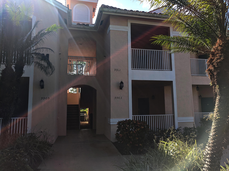 9911 Perfect Drive, Port Saint Lucie, FL 34986