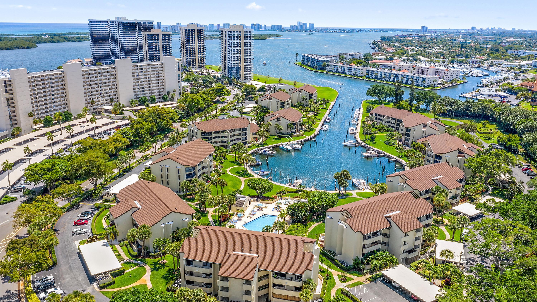 1133 Marine Way E, North Palm Beach, Florida