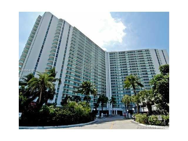 100 Bayview Drive, Sunny Isles Beach in Miami-Dade County, FL 33160 Home for Sale