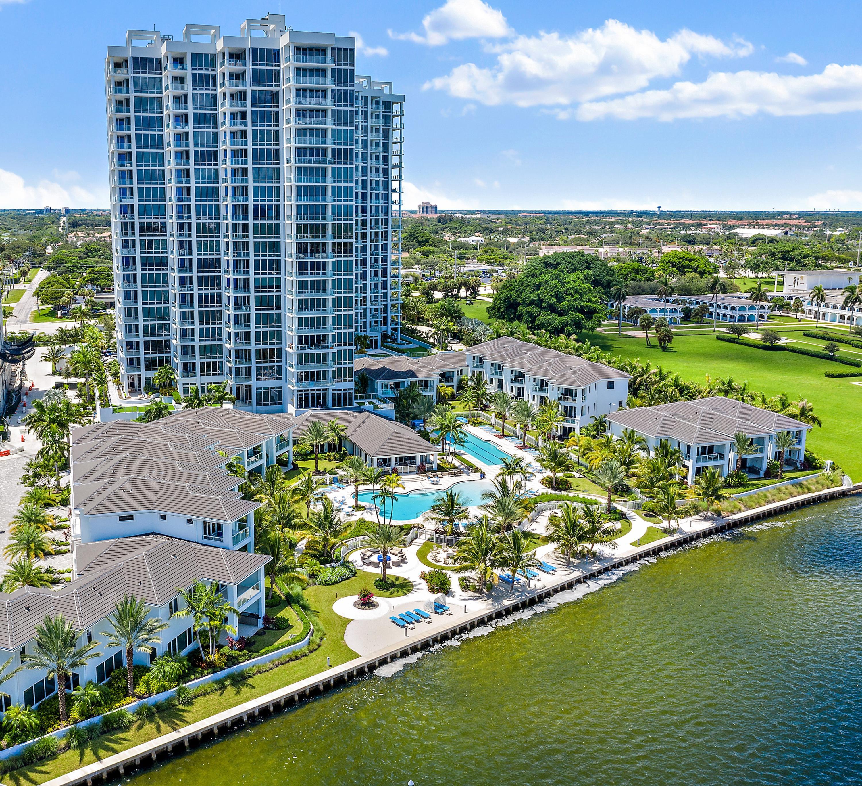 2 Water Club Way, North Palm Beach, Florida
