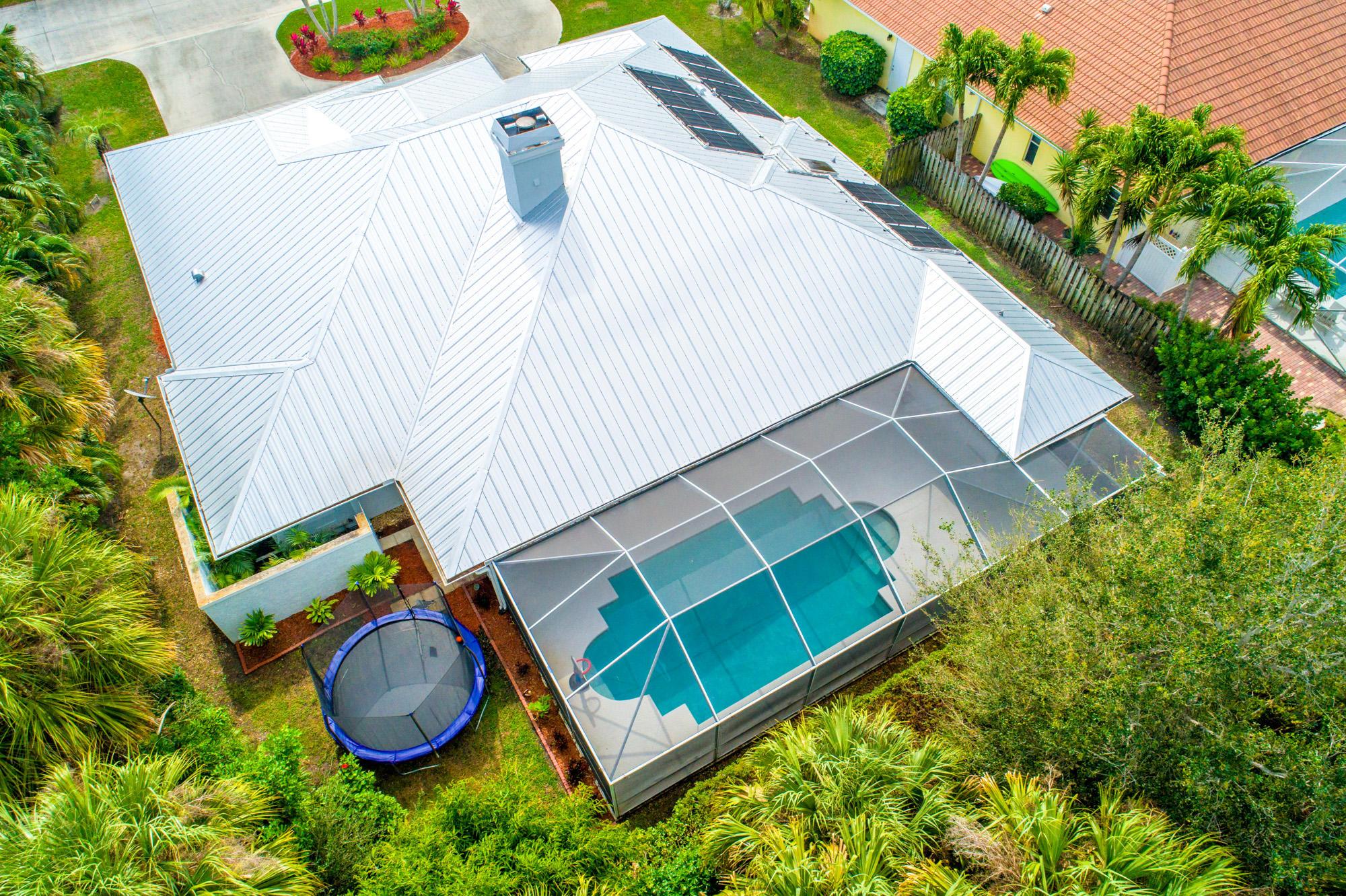 9232 SE Mystic Cove Terr Terrace, Hobe Sound, Florida