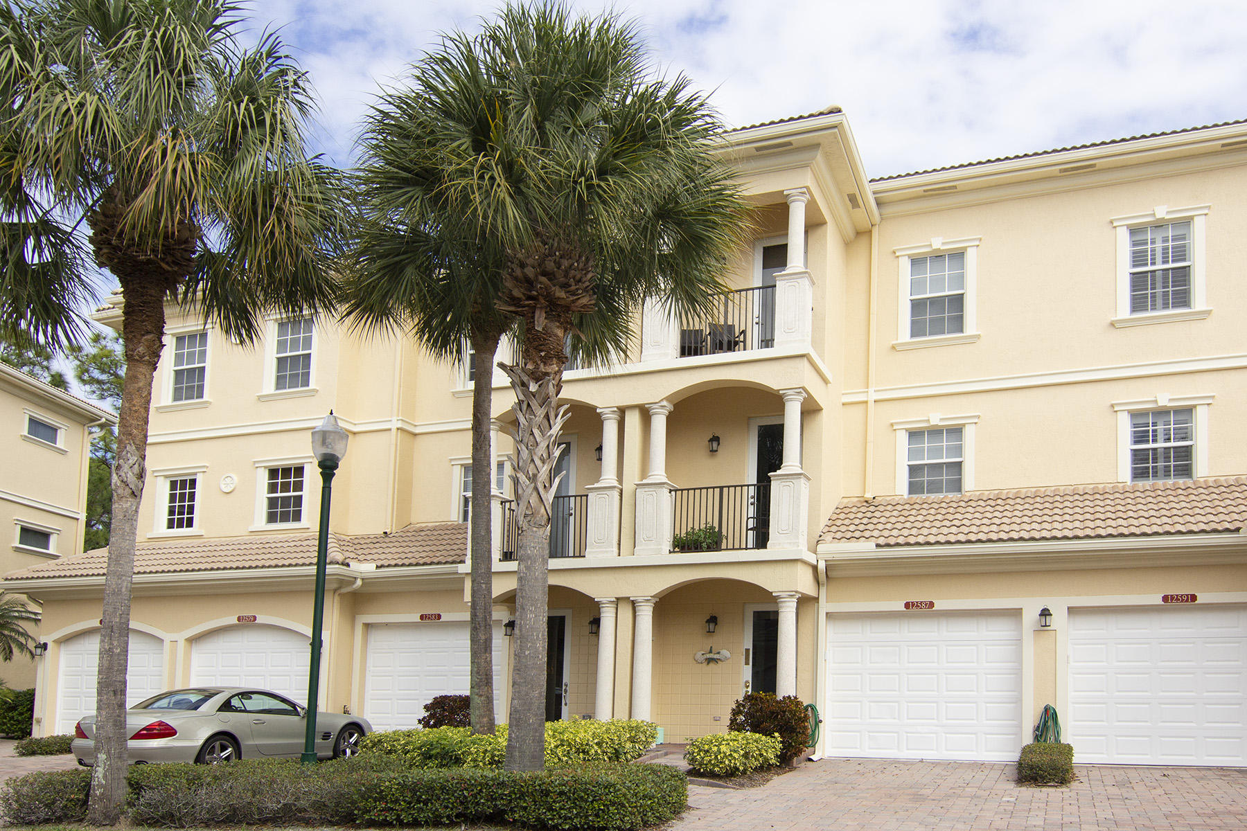 12587 SE Old Cypress Drive, one of homes for sale in Hobe Sound