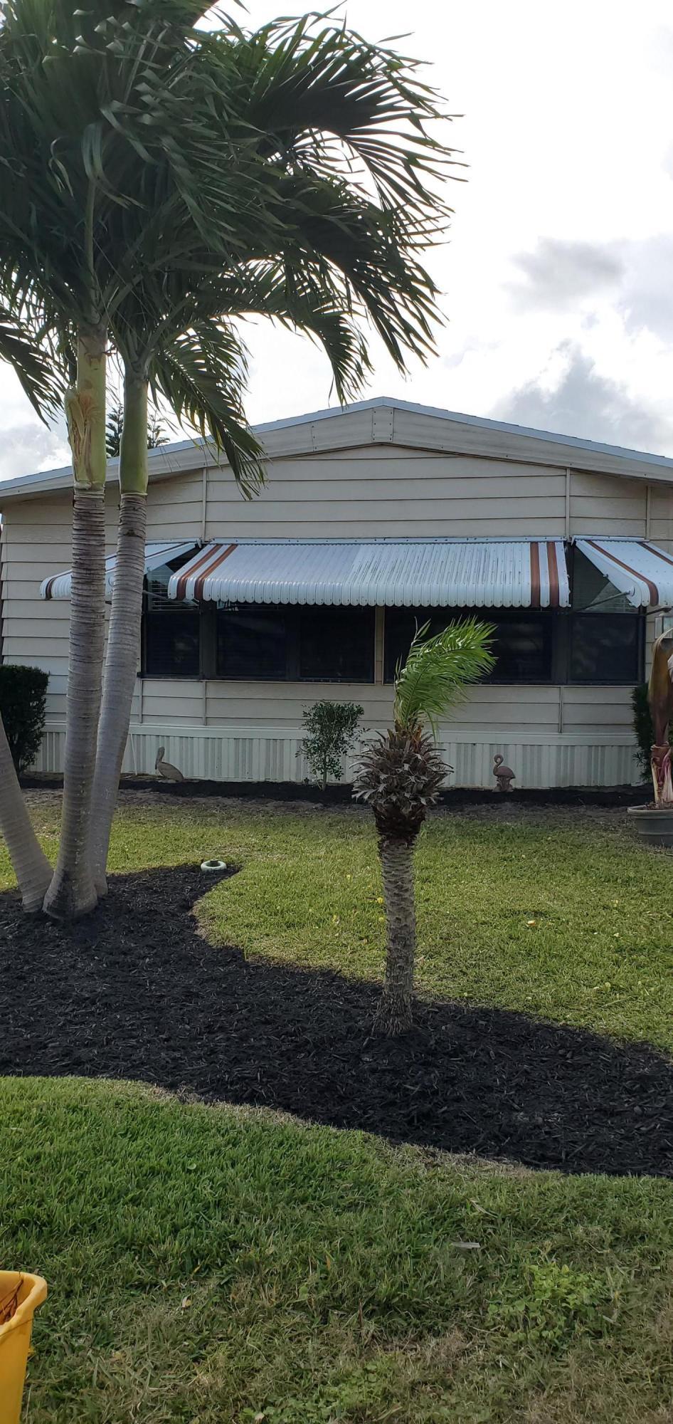 7890 SE Shenandoah Drive, Hobe Sound, Florida