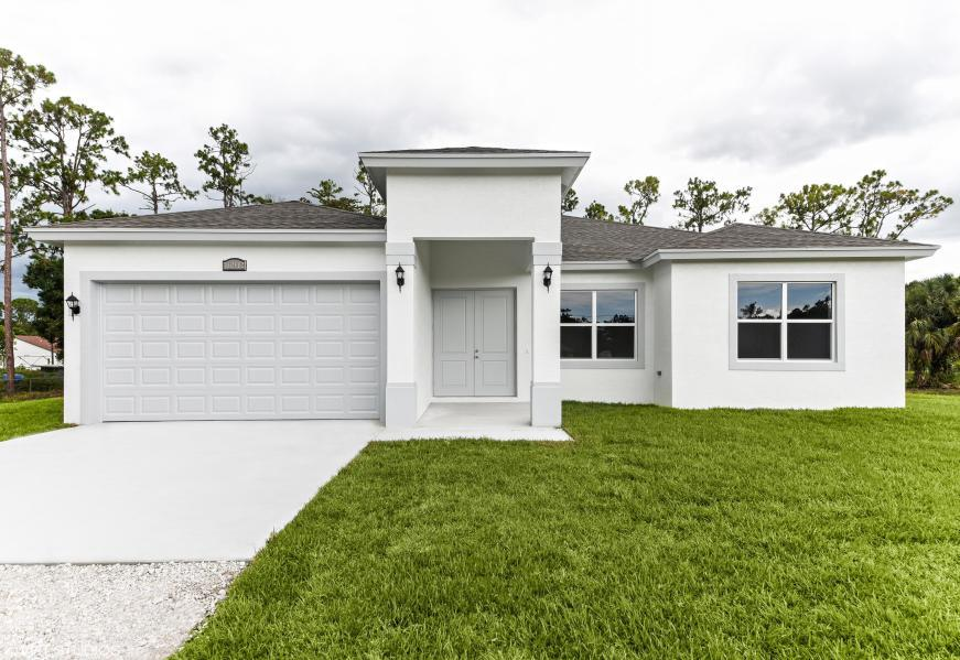 17314 90th Street N, Loxahatchee in Palm Beach County, FL 33470 Home for Sale