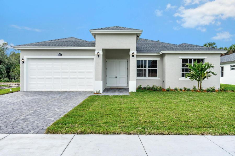 17354 90th Street N, Loxahatchee in Palm Beach County, FL 33470 Home for Sale