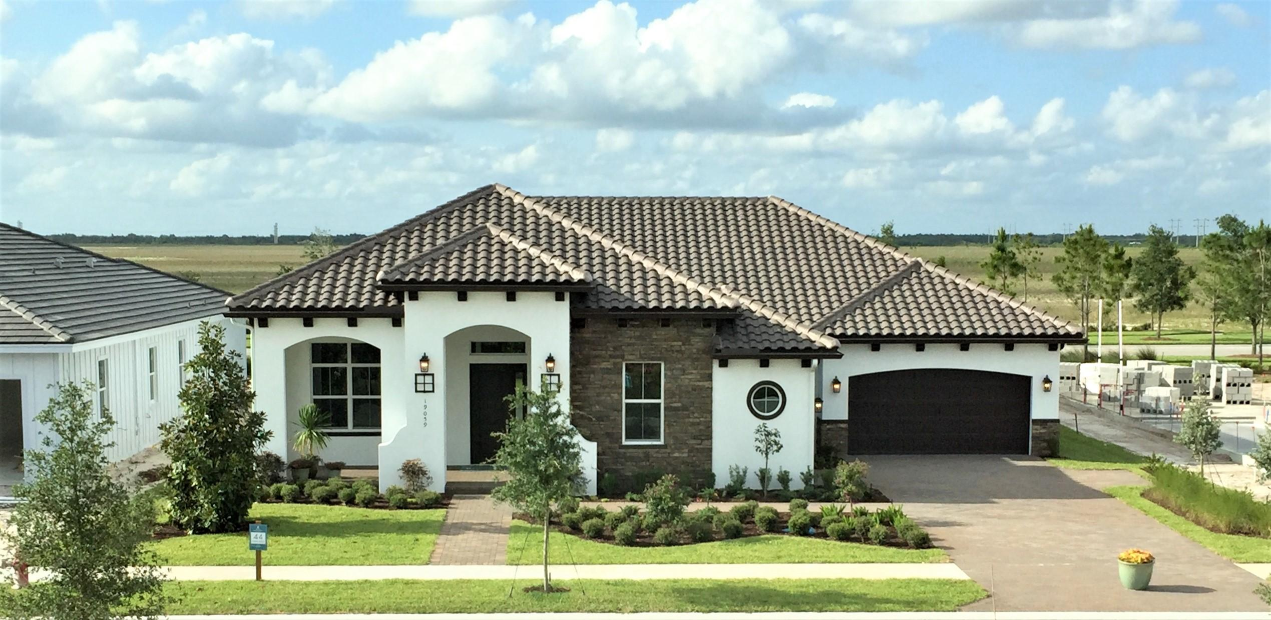 19059 Fly Rod Run, Loxahatchee in Palm Beach County, FL 33470 Home for Sale