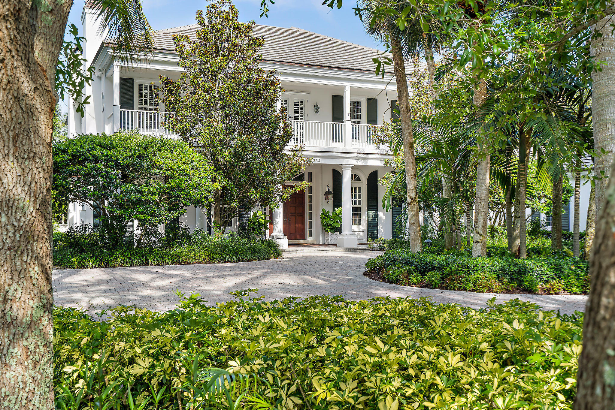 12264 Indian Road, North Palm Beach, Florida 5 Bedroom as one of Homes & Land Real Estate