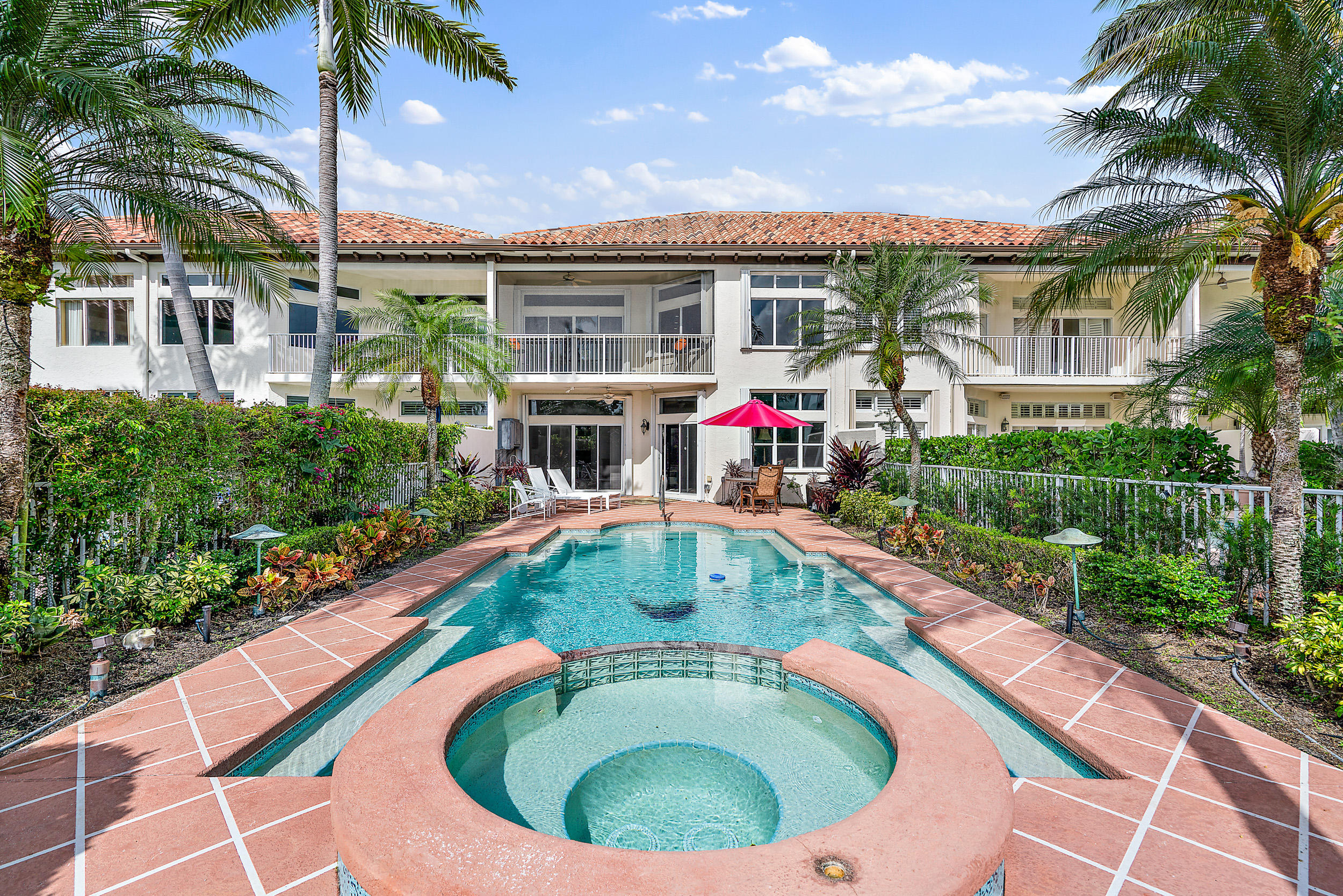 1456 Harbour Point Drive, North Palm Beach, Florida