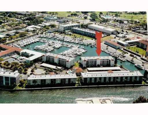 21 Yacht Club Drive, North Palm Beach, Florida