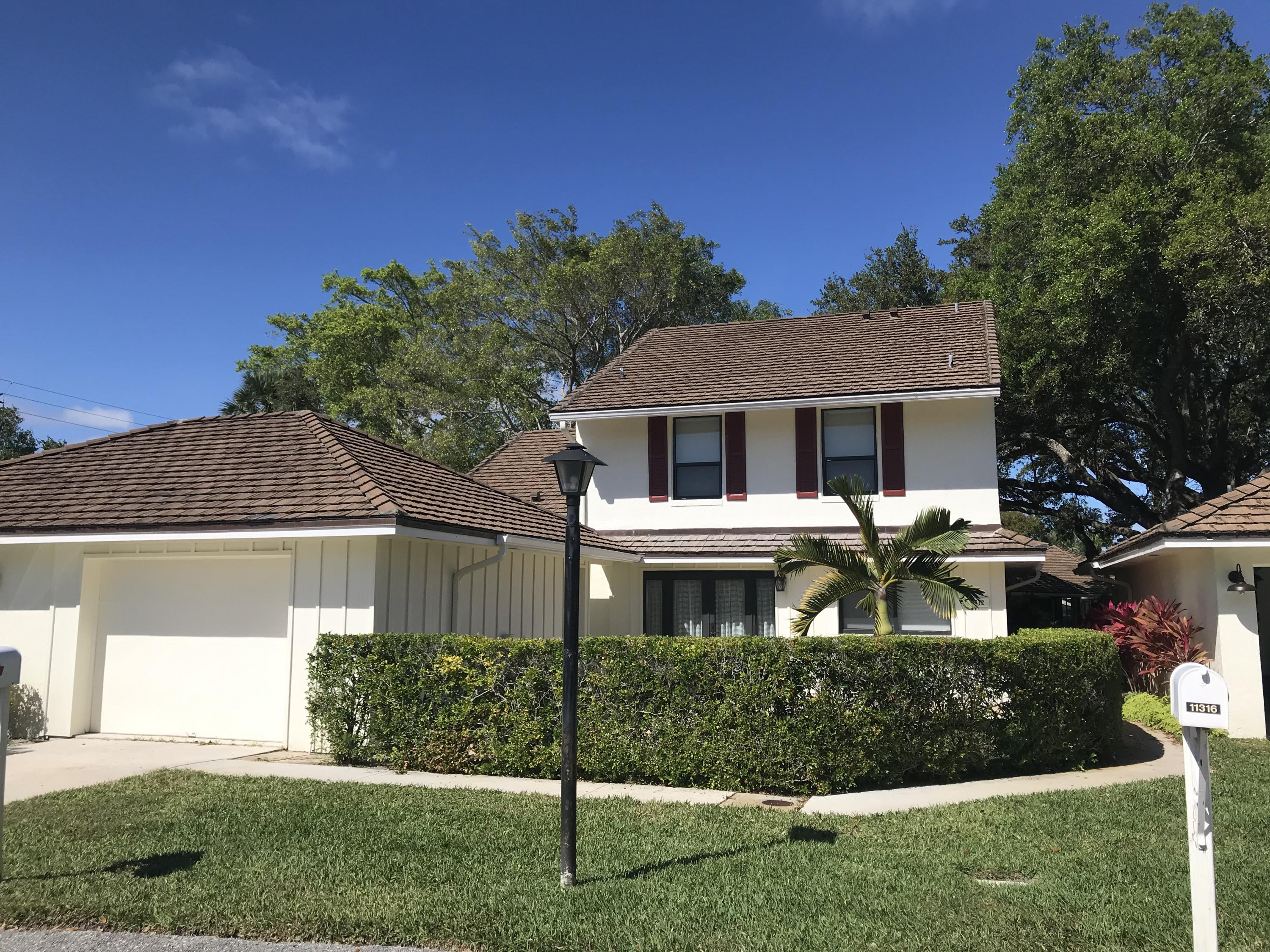 11312 Glen Oaks Court, North Palm Beach, Florida
