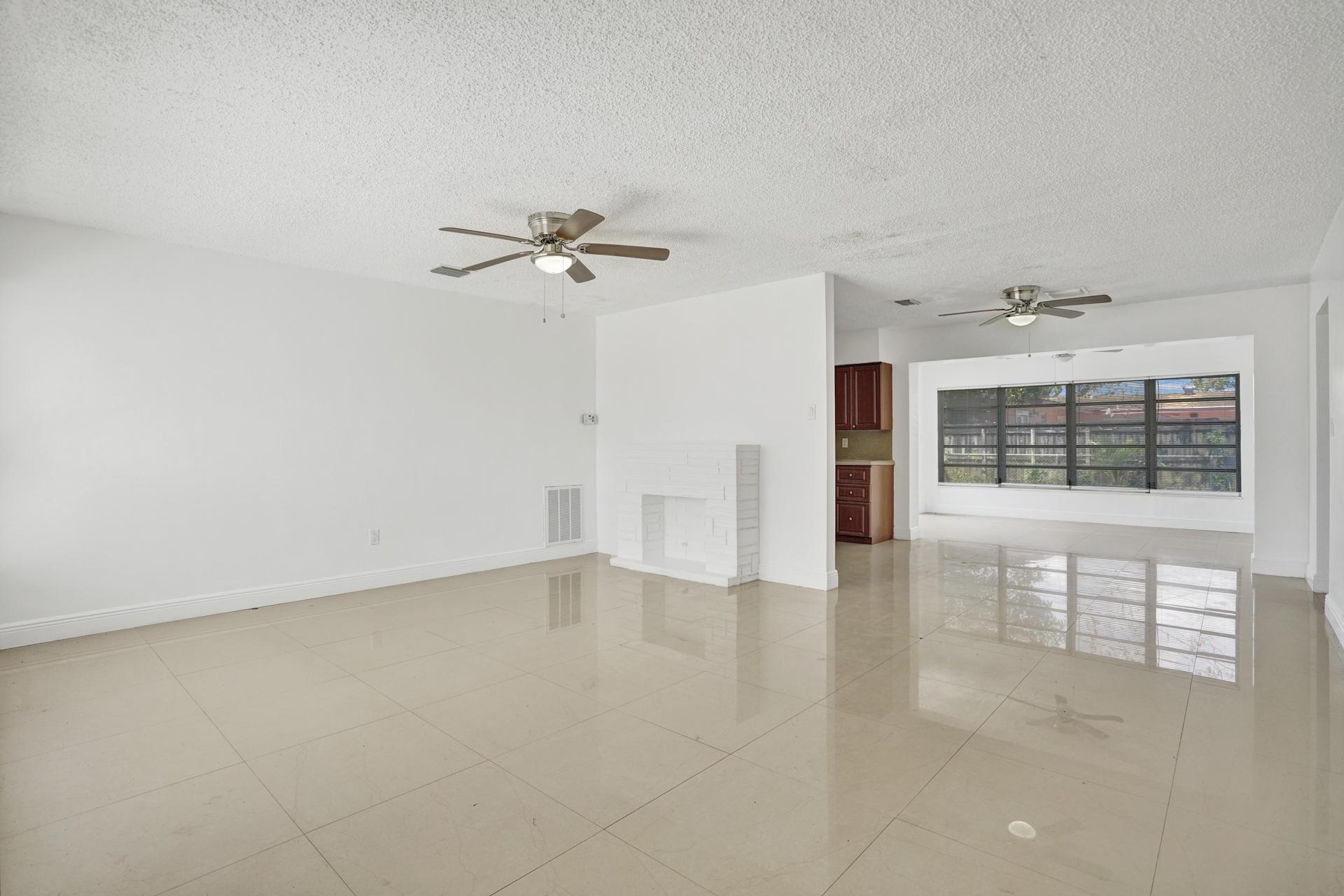 Miramar Homes for Sale -  Golf Course,  7221 Shalimar Street