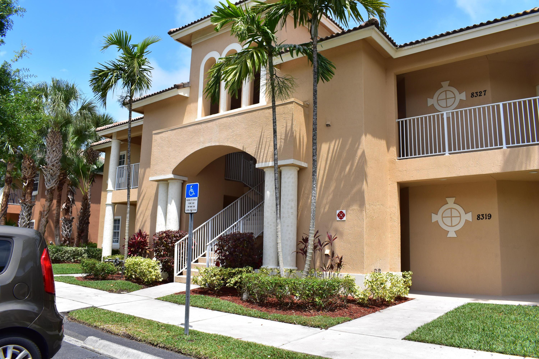 8325 Mulligan Circle, Port Saint Lucie, FL 34986
