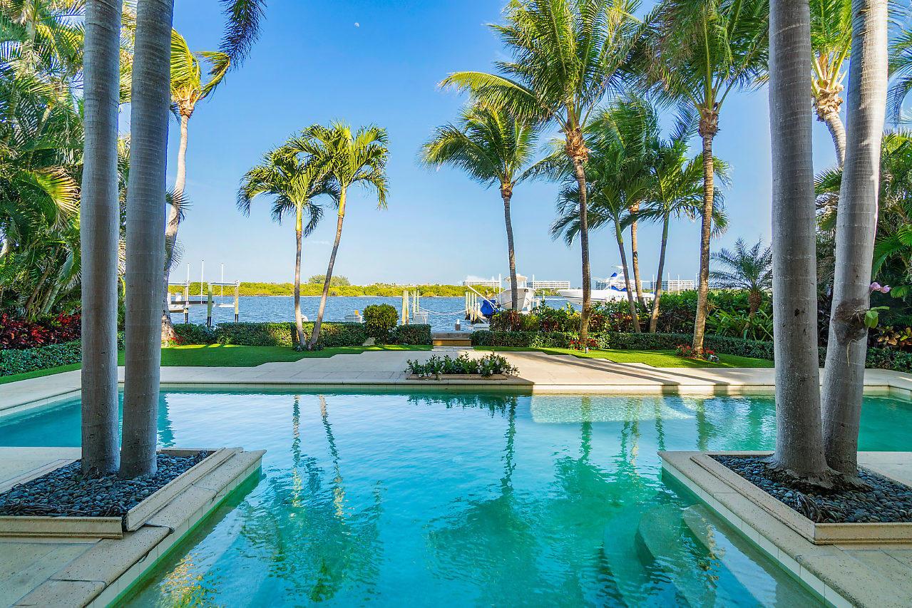 8008 Flagler Ct West Palm Beach, FL