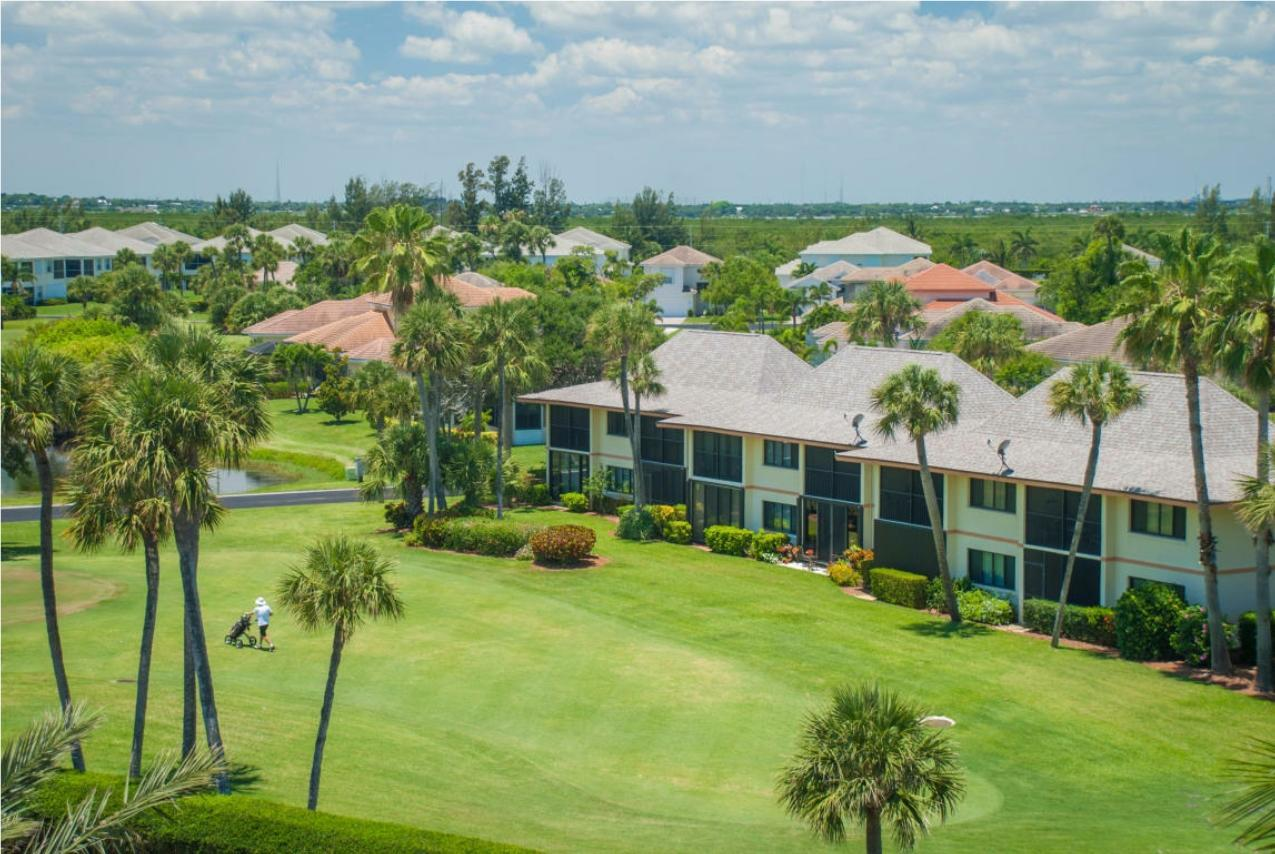 primary photo for 2400 S Ocean Drive 5114, Fort Pierce, FL 34949, US