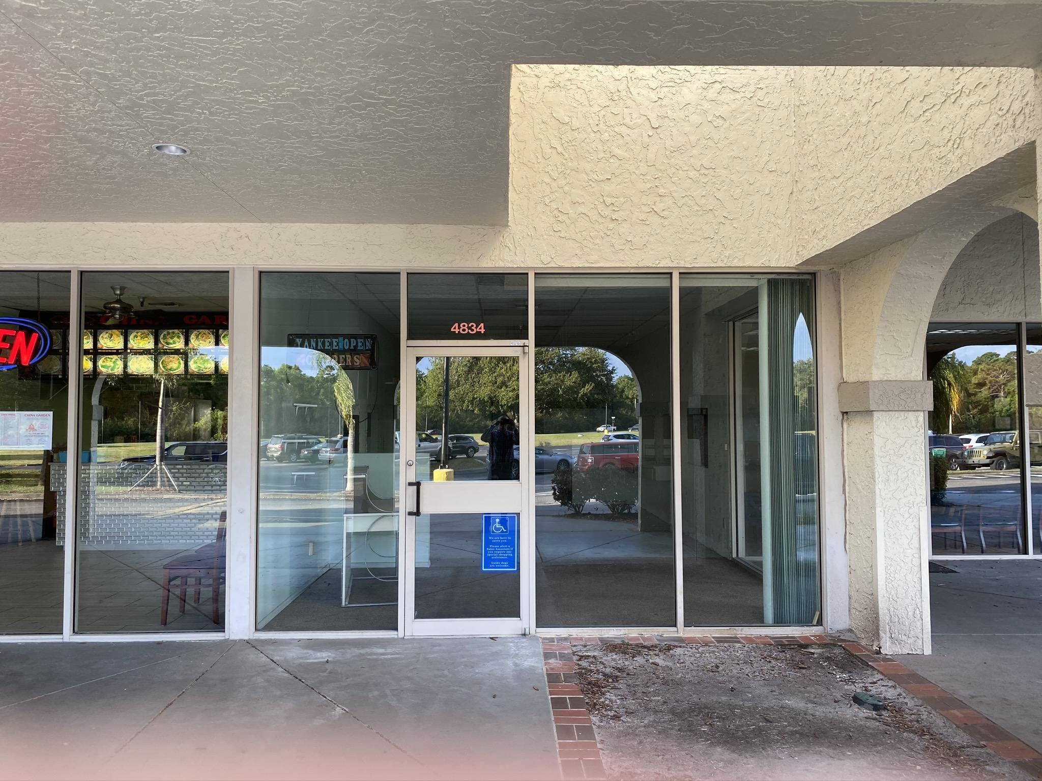 primary photo for 4890 N Kings Highway 4834, Fort Pierce, FL 34951, US
