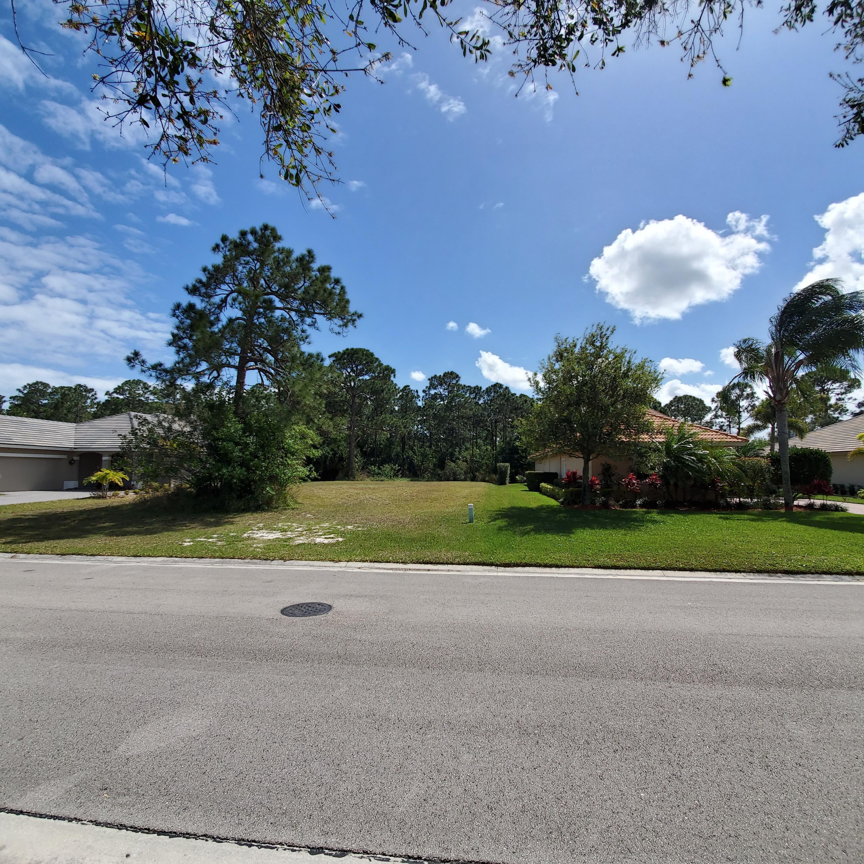 2676 Conifer Drive, Fort Pierce, FL 34950