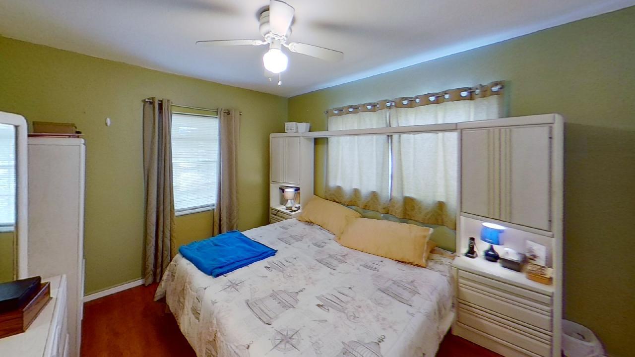 785 Se Airoso Boulevard, Port Saint Lucie, FL 34983