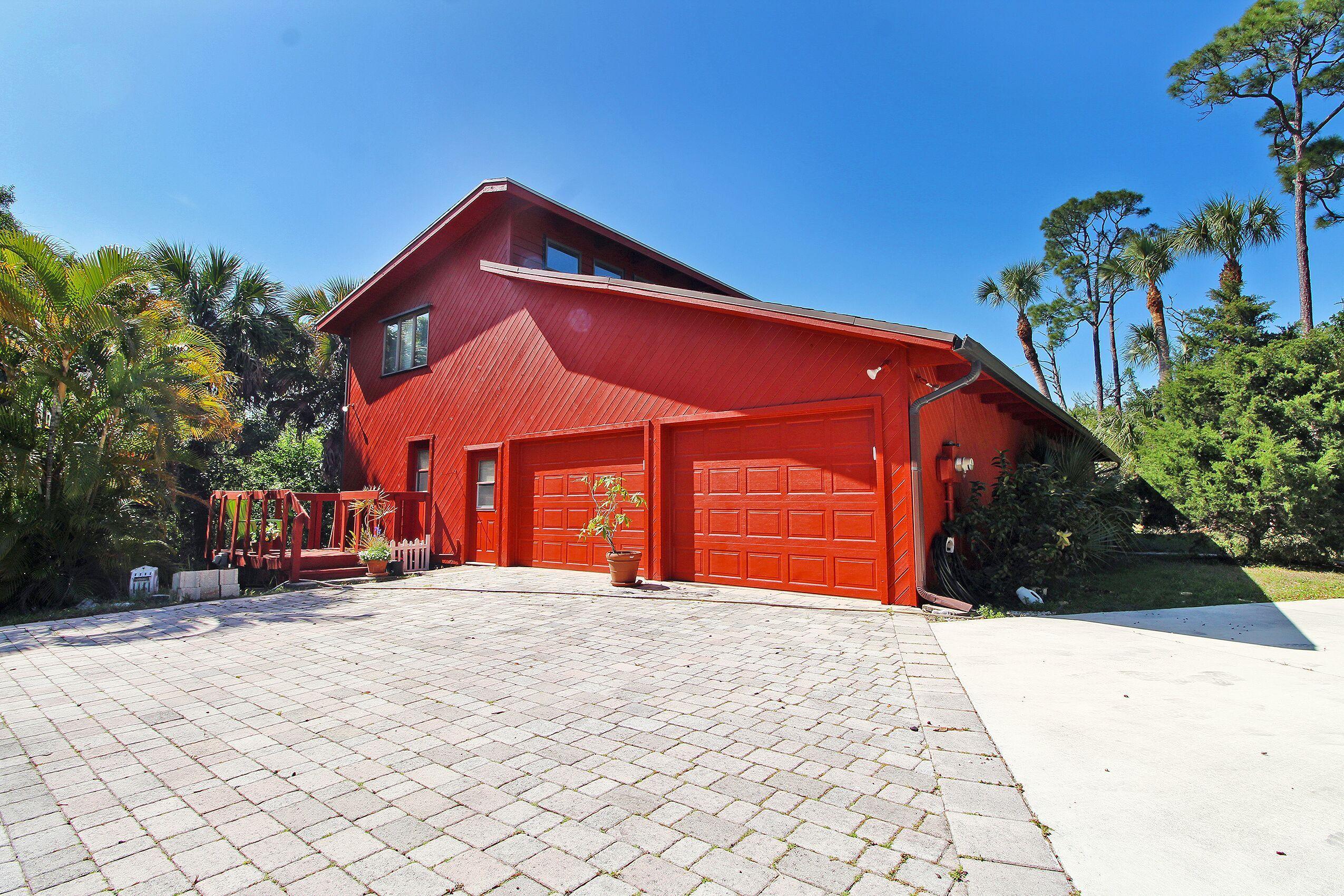 4201 Sunrise Boulevard, Fort Pierce, FL 34982